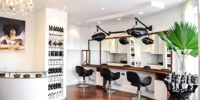 jak wybrać najlepszy salon fryzjerski?