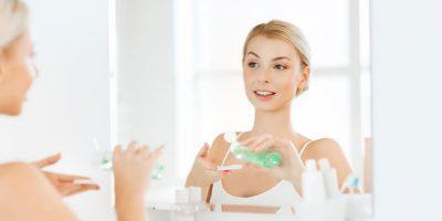 kwas salicylowy w kosmetyce