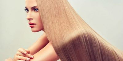 witaminy i minerały do włosów