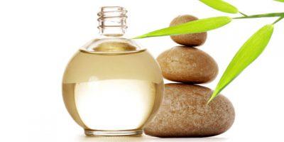 zastosowanie gliceryny w kosmetykach