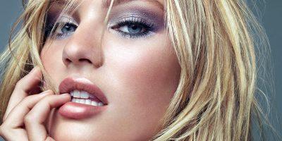 doskonały makijaż
